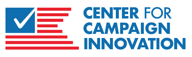 Center for Campaign Innovation
